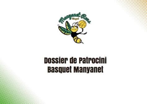 dossier_baja (arrossegat)