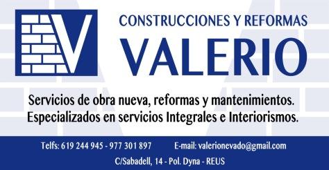 valerio-01
