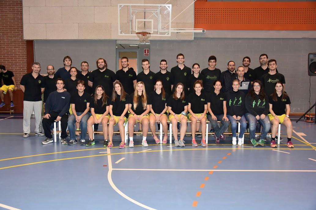 22-entrenadors