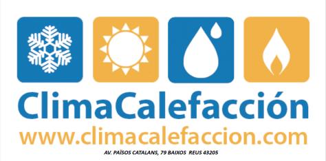 ClimaCalefacción