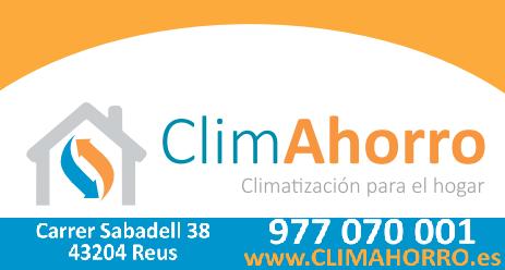ClimAhorro
