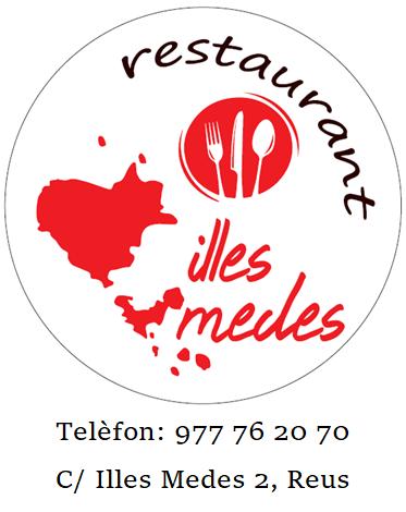 Illes Medes Restaurant